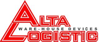Alta Logistics