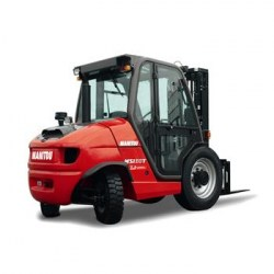 Manitou MSI 40 (2) (Copy)