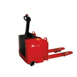Manitou TURBOLOC 3.0 (Copy)