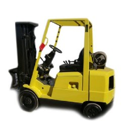 hyster_s50_002